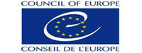 logo conseil europe eacsis